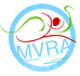 Mississippi Valley Running Association